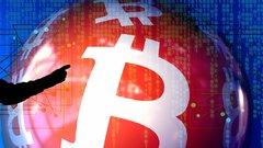 Эксперт: блокчейны могут быть опасными