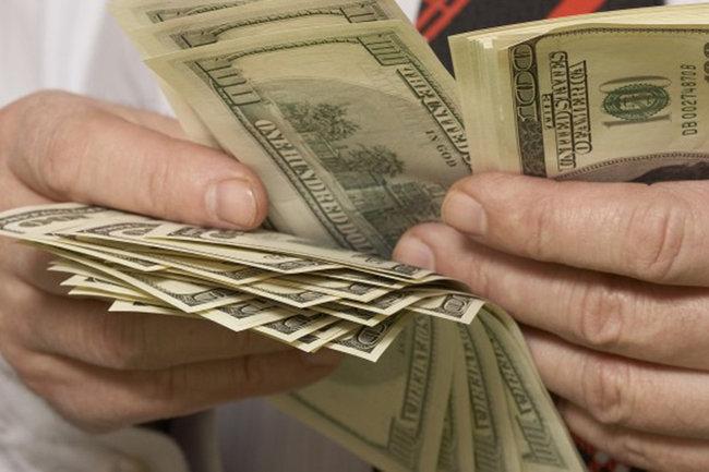 РФ будет уменьшать зависимость экономики отдоллара— МИД