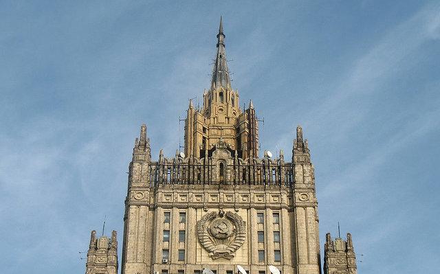 Рогозин пообещал выверенные санкции вотношении сорвавших его визит вМолдавию лиц