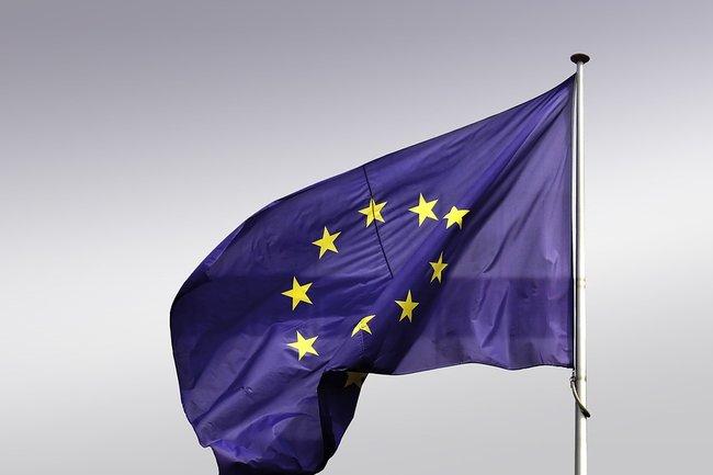 В EC запустили сайт, который будет противодействовать пропагандеРФ