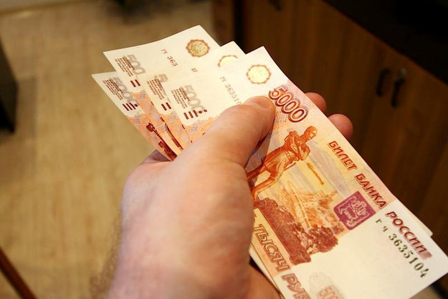 ФСБ иМВД задержали троицу правонарушителей заобнал криптовалюты