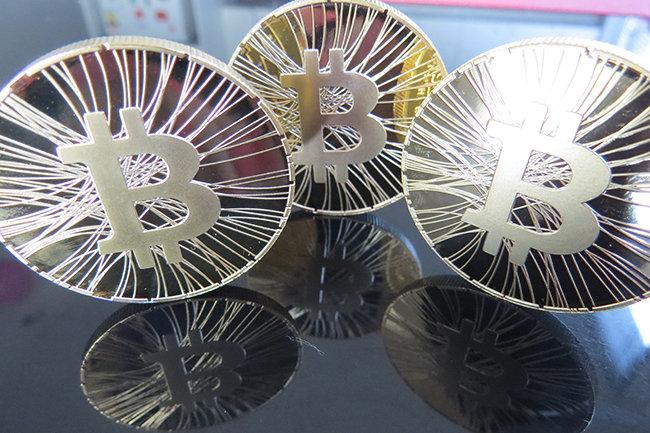 В РФ могут запретить «добычу» криптовалют вквартирах
