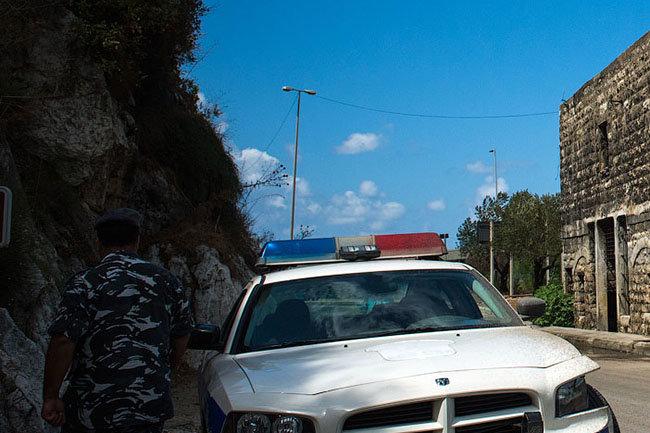 Ливанская агентура предотвратила теракт наборту самолета