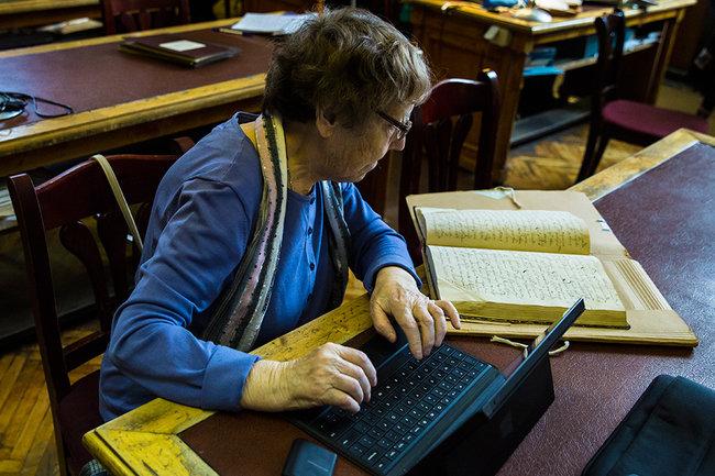 В Российской Федерации  поднимут  пенсии для одной категории пожилых людей