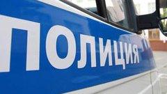 Во Владивостоке по подозрению в убийстве ребенка задержан китаец