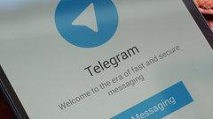 Telegram и Роскомнадзор урегулировали конфликт