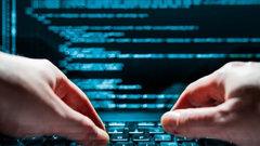 Хакеры смогут красть мысли из вашей головы, предупреждают эксперты