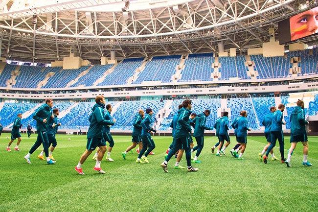 Сегодня жеребьевка Лиги Европы: «Динамо» и«Заря» узнают соперников