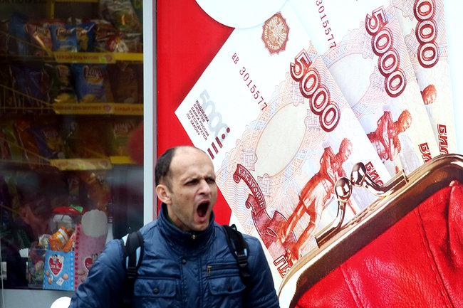 1 млрд 25 млн руб. выделили избюджета Кубани нальготный проезд
